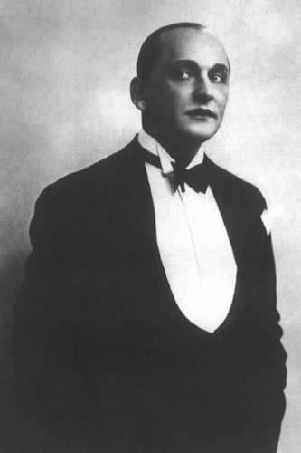 Ալեքսանդր Վերտինսկի