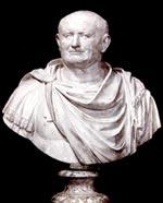Վեսպասիանոս