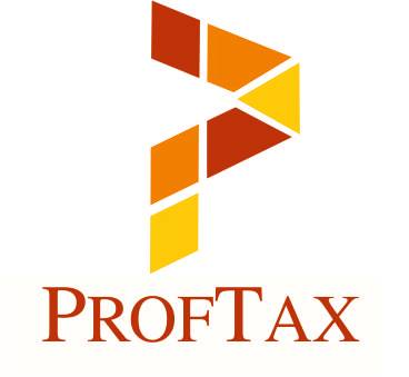 proftax